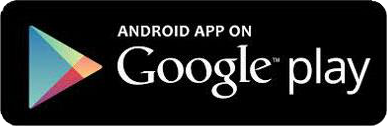 Mobile Banking App - Google Play Store
