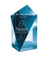 Best Regional Commercial Bank