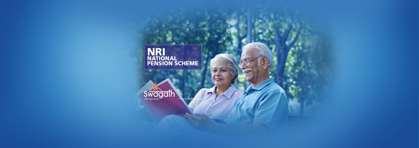 National Pension Scheme